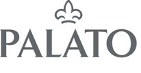 Palato